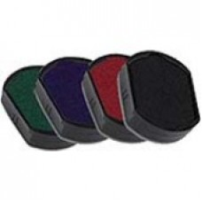 Trodat Replacement 500RC Clothing Stamp Ink Pad